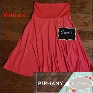 Dresses & Skirts - Piphany Ventura Skirt